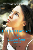 he-cant-love-you-iii-cover