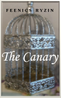 The Canary Cover