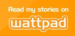 wattpad_ad