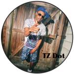 TZ Dot 2
