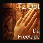 Da Freetape